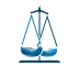 Almar Lawyers Logo